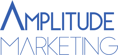 Amplitude Marketing