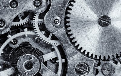 What's the Hype about Marketing Automation
