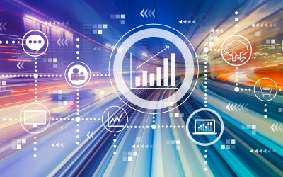 4 Digital Marketing Tips for Insurance Agencies