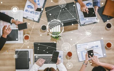 7 Things Financial Advisors Need To Know About Digital Marketing