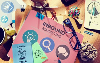 Why Inbound Marketing is So Important