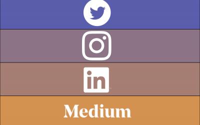 Digital Marketing Platform Guide
