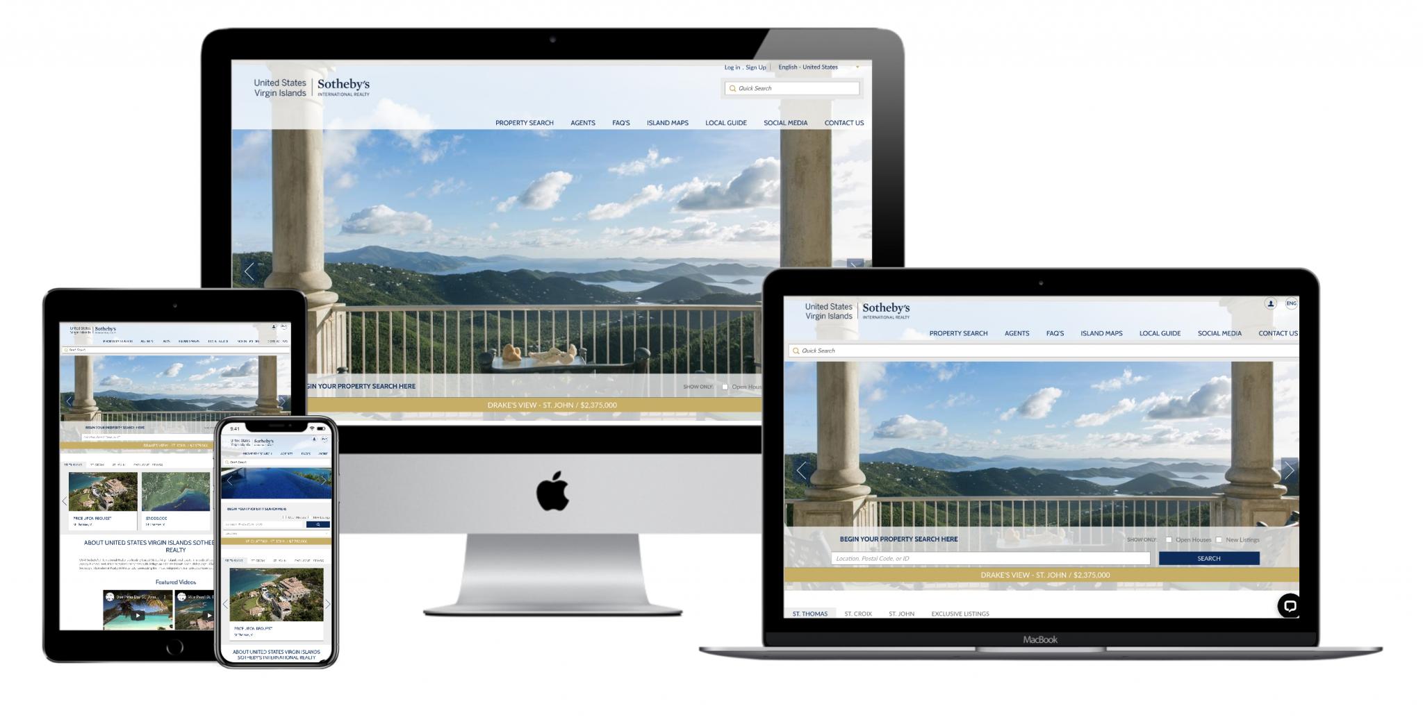 WebsiteMockup 2020-04-25 at 20.29.54