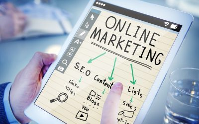 8 Effective Ways to Market Your Business Online Without Spending Money