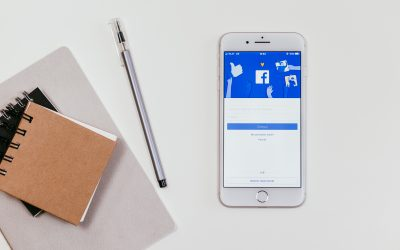 5 Reasons Your Business Should Use The Facebook Pixel and Retarget Marketing